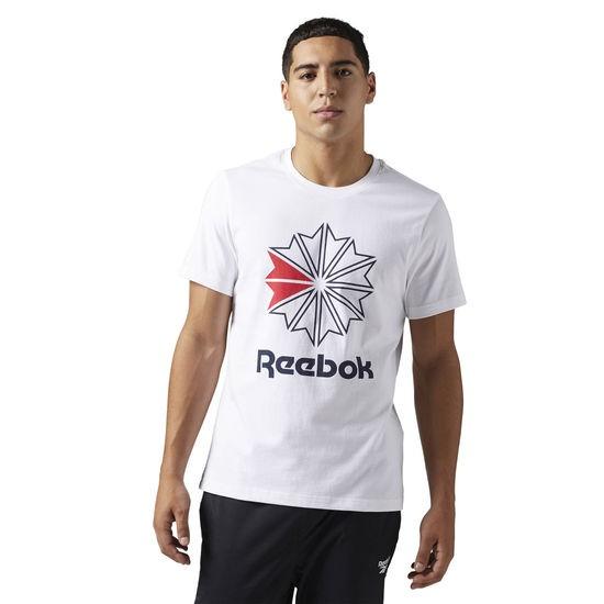 Рисунки на футболках рибок