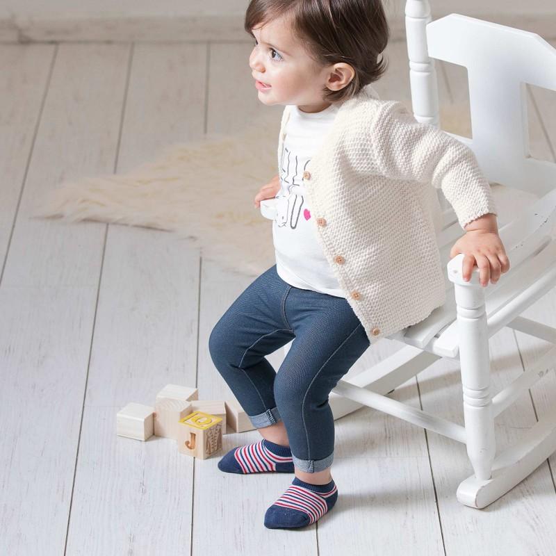 Одежда Из Франции Для Детей
